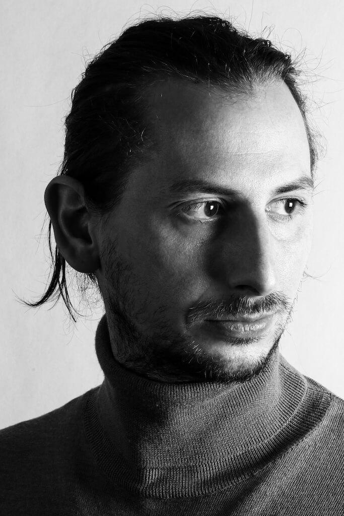 Denis Stankovic Fotograf Stuttgart